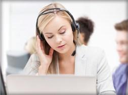 Rendi più efficace il servizio di informazioni ai clienti