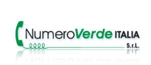 Numero Verde Italia Srl