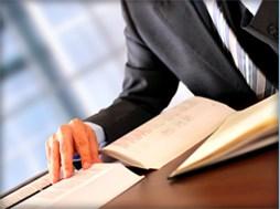 Fornisci consulenza legale telefonica a pagamento